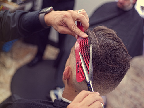 jeff-gentlemans-barbershop-haircut