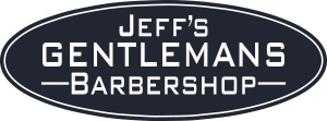 jeffs-gentlemans-barbershop-logo-blue