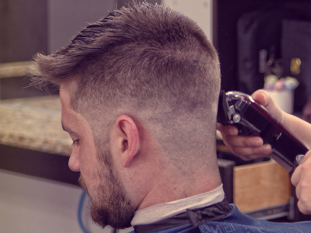 jeffs-gentlemans-barbershop-pic-8