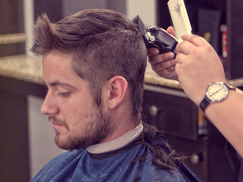 jeffs-gentlemans-barbershop-pic-9