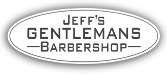 jeffs-gentlemans-barbershop-logo