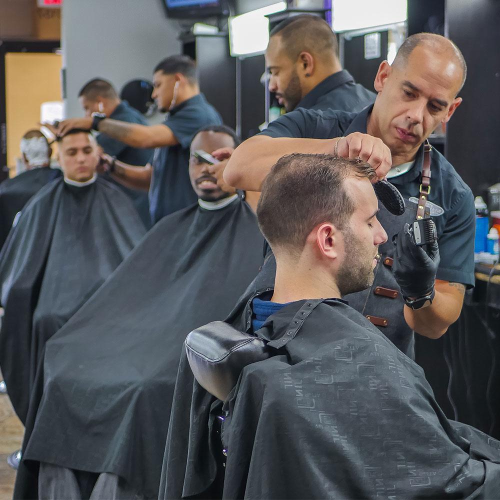 jeffs-gentlemans-barbershop-pic1