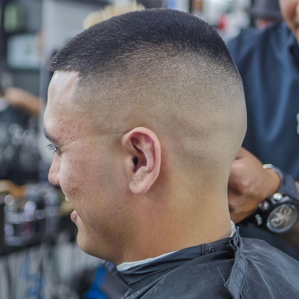 jeffs-gentlemans-barbershop-pic2
