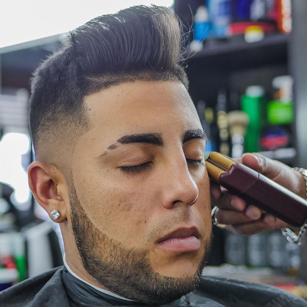 jeffs-gentlemans-barbershop-pic3