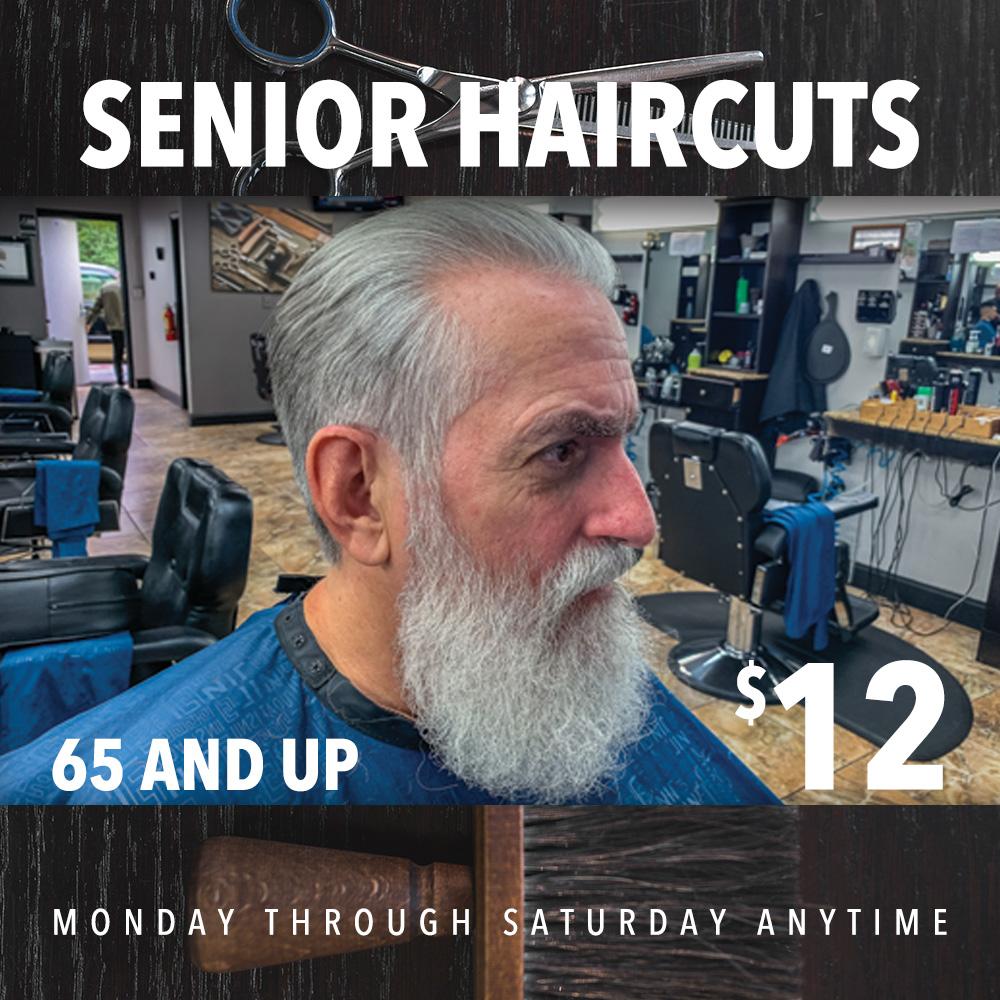 jeffs-gentlemans-barbershop-senior-haircut